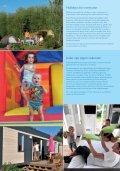 onze brochure - Les Aubépines - Page 5