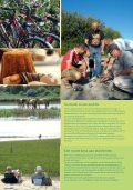 onze brochure - Les Aubépines - Page 7