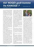 SPM 0309.01.indd - Spedalsk.dk - Page 2