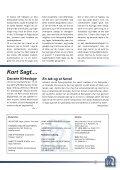 SPM 0309.01.indd - Spedalsk.dk - Page 3