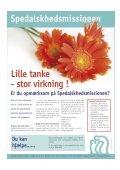 SPM 0309.01.indd - Spedalsk.dk - Page 4