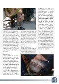 SPM 0309.01.indd - Spedalsk.dk - Page 7