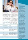 Ladda ner gratis - Fastighetsägarna - Page 5