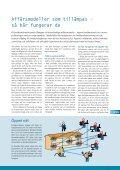 Ladda ner gratis - Fastighetsägarna - Page 7