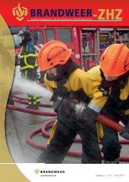 2012 April Informatiemagazine Brandweer ZHZ.pdf