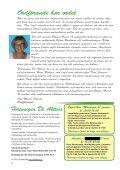 Våren - Föreningen De aktiva - Page 2