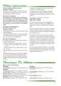 Våren - Föreningen De aktiva - Page 3