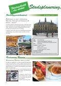 Våren - Föreningen De aktiva - Page 4