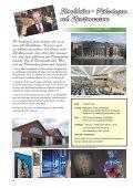 Våren - Föreningen De aktiva - Page 6