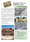 Våren - Föreningen De aktiva - Page 7