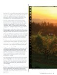 Rapidly Evolving Regions - Liza - The Wine Chick - Page 2
