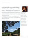 Rapidly Evolving Regions - Liza - The Wine Chick - Page 4