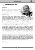 Informatiebrochure Afsluiting - mei 2013 - Stichting Kies voor Leven - Page 3