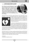 Informatiebrochure Afsluiting - mei 2013 - Stichting Kies voor Leven - Page 4