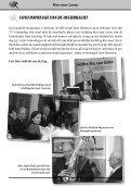 Informatiebrochure Afsluiting - mei 2013 - Stichting Kies voor Leven - Page 5