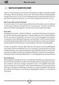 Informatiebrochure Afsluiting - mei 2013 - Stichting Kies voor Leven - Page 7