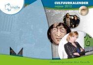 najaar 2012 - Gemeente Malle