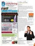 Julbord - Orsakompassen - Page 2