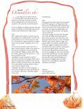 Julbord - Orsakompassen - Page 3