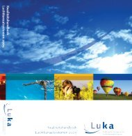 Download hier het handboek, in pdf-formaat - Luka