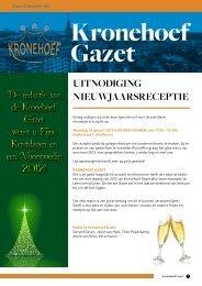 Kronehoef Gazet Winter 2011.pdf