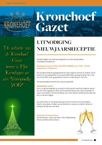 Kronehoef Gazet Winter 2011.pdf