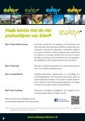 catalogus - Eden Products International - Page 2