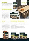 catalogus - Eden Products International - Page 3