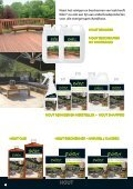 catalogus - Eden Products International - Page 4