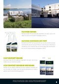 catalogus - Eden Products International - Page 5
