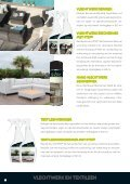 catalogus - Eden Products International - Page 6