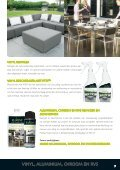catalogus - Eden Products International - Page 7