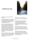 FMS tidning nr 24.pdf - Förbundet för Musikterapi i Sverige - Page 3