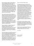 FMS tidning nr 24.pdf - Förbundet för Musikterapi i Sverige - Page 7