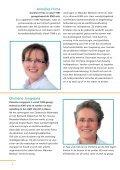 informatiebrochure - Meander Medisch Centrum - Page 4