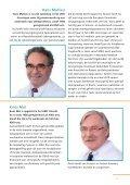 informatiebrochure - Meander Medisch Centrum - Page 5