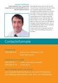 informatiebrochure - Meander Medisch Centrum - Page 7