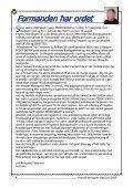 Venneforeningens blad juni 2009 ... - Peder Skrams Venner - Page 4