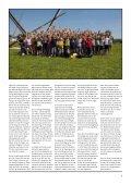 BEVO Signaal editie 2010 - vv BEVO - Page 5