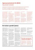 BEVO Signaal editie 2010 - vv BEVO - Page 7