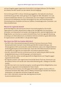 Vorgehensweise gegen organisierte Kriminalität - Seite 5