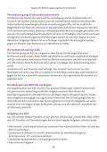 Vorgehensweise gegen organisierte Kriminalität - Seite 6