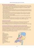 Vorgehensweise gegen organisierte Kriminalität - Seite 7