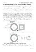 6 kategorisering af fejl, svigt og mangler - 2007 FBJ Home - Page 4