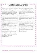 2009 nr 2 - Fräset - Page 2