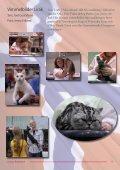 2009 nr 2 - Fräset - Page 4