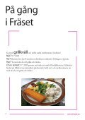 2009 nr 2 - Fräset - Page 7