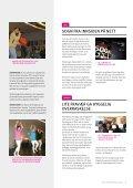 Sogn '10 - Sogn videregående skole - Page 3