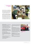 Sogn '10 - Sogn videregående skole - Page 5