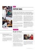 Sogn '10 - Sogn videregående skole - Page 7